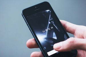 Uber продовжує нести втрати після невдалого IPO і звільняє понад 400 співробітників