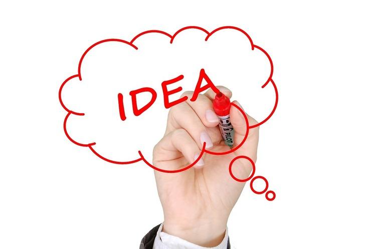 Інноваційний голод: топ-15 ідей для перезавантаження щоденних бізнес-функцій