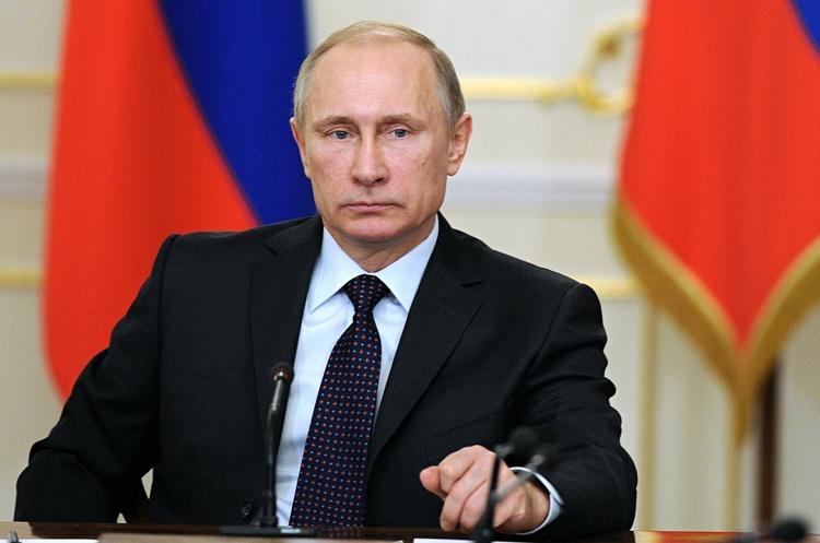 Російська ядерна  ракета з «необмеженою дальністю» буде готова до 2025 року – розвідка