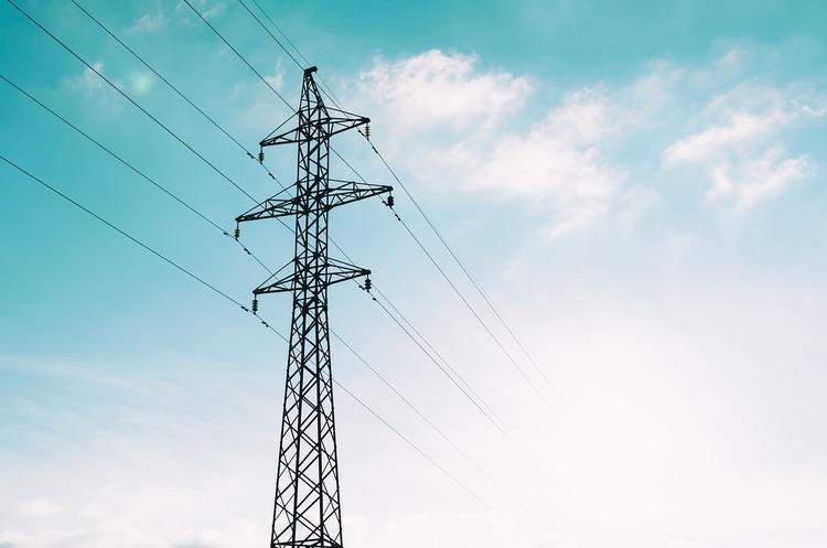 НКРЕКП затвердила новий тариф «Укренерго» на послуги з диспетчерського управління