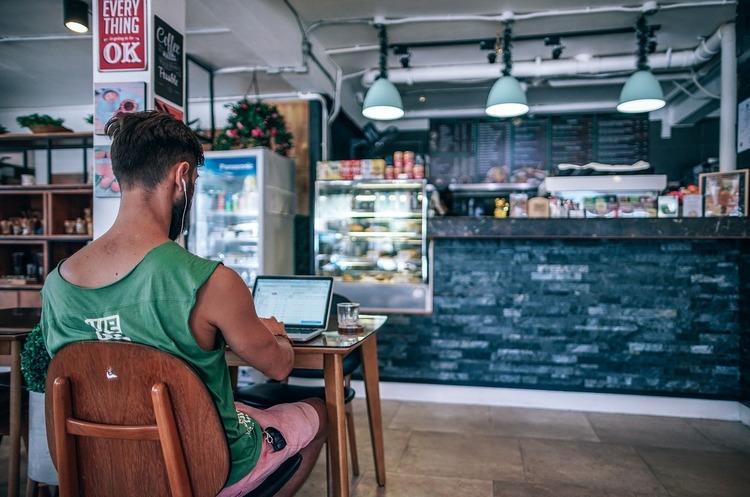 Бізнес і програміст: як захищати авторські права на розробку ПЗ