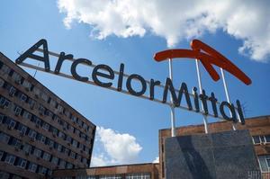 «АрселорМіттал Кривий Ріг» відкриває другий склад в Одесі