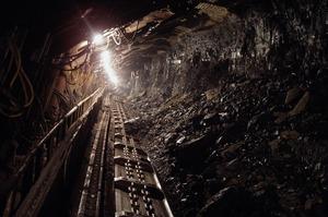 Вісім сесій торгів ДТЕК із закупівлі вугілля за ціною «Роттердам+» завершилися безрезультатно