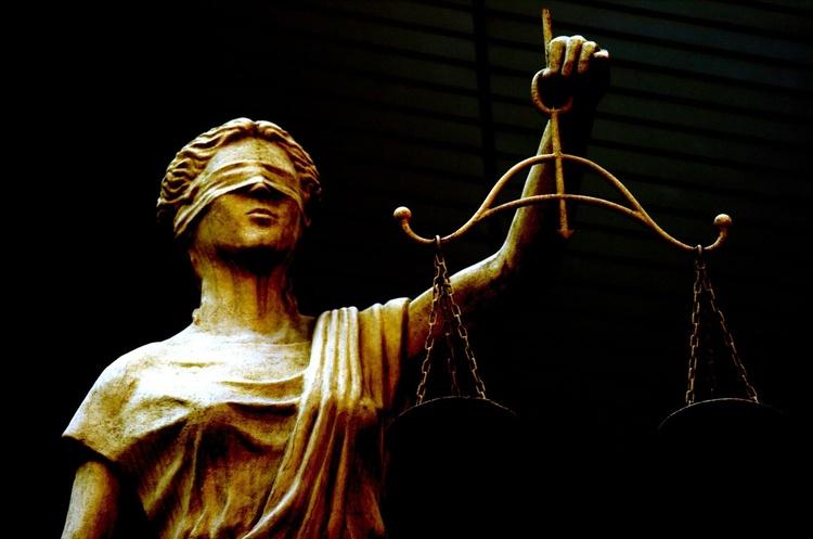 Суд відновив процедуру банкрутства «Центренерго»
