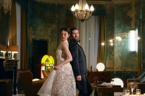 Прем'єра тижня: «Кімната бажань»