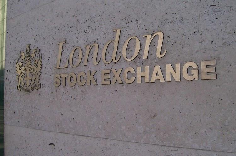 Лондонська фондова біржа відмовила Гонконгській у злитті