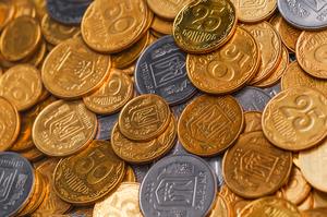 Курси валют на 13 вересня: гривня продовжує змінцення