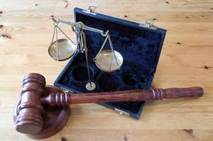 Гаазький суд відмовив РФ у вимозі перегляду питань юрисдикції щодо ПриватБанку