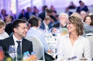 Зеленський запросив в Україну кінодіячів з усього світу: «Давайте створювати шедеври разом!»