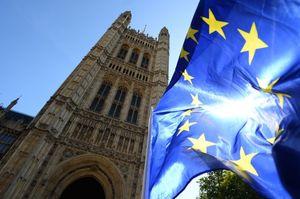 Лондону вдалося досягти прогресу на переговорах з ЄС щодо Brexit