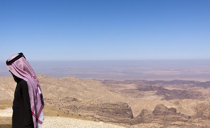 Після атаки дронів на Saudi Aramko ціни на нафту різко пішли вгору