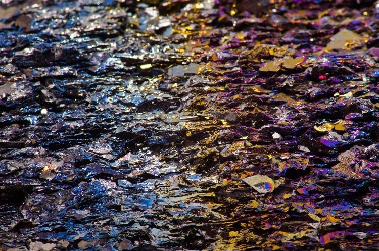 Держгеонадра реалізувала спецдозволів на видобуток корисних копалин на майже 500 млн грн