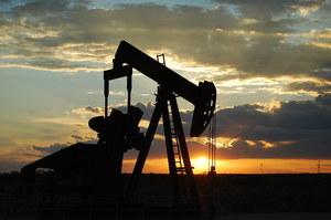 Ціни на нафту виросли майже на 20% після атак на потужності Saudi Aramco
