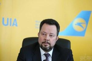 Акціонери МАУ залишили Мірошникова членом наглядової ради