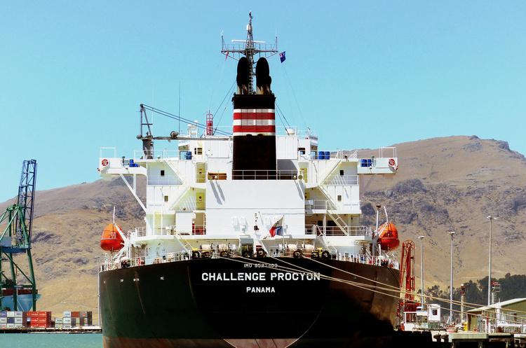 У червні США забрали у Саудівської Аравії титул найбільшого в світі експортера нафти