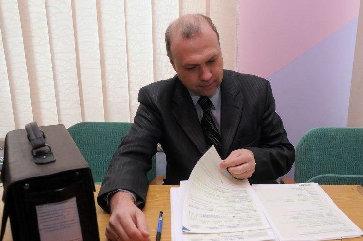 Уряд пропонує витратити з бюджету на перепис населення 2020 року близько 3,441 млрд грн