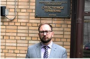 Росія не закрила справи проти звільнених моряків – адвокат
