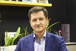 Игорь Петрик: «Десять самых дешевых электростанций не создают эффективной энергосистемы»