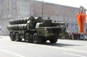 Путін запропонував Саудівській Аравії купити у РФ системи ППО для захисту інфраструктури