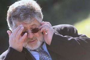Зеленський прагне укласти угоду з Коломойським щодо ПриватБанку – FT