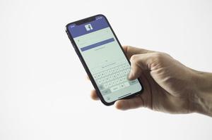 У Facebook з'явиться незалежний орган, який реагуватиме на скарги користувачів