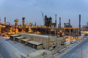 Саудівська Аравія повністю відновила поставки нафти після атак – міністр енергетики