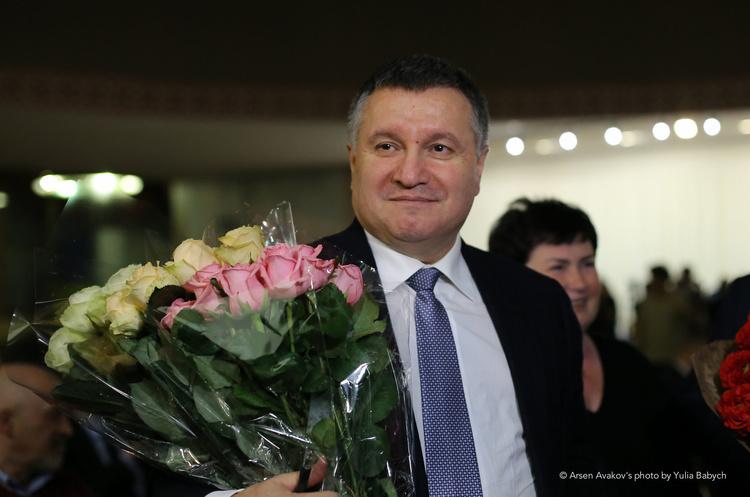 Пристайко объяснил, почему Аваков остался, несмотря на ряд серьезных подозрений