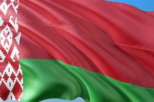 Мінськ спростував плани створення конфедерації РФ та Білорусі