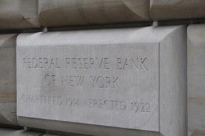 ФРС США готує нове вливання у $75 млрд у фінансову систему країни