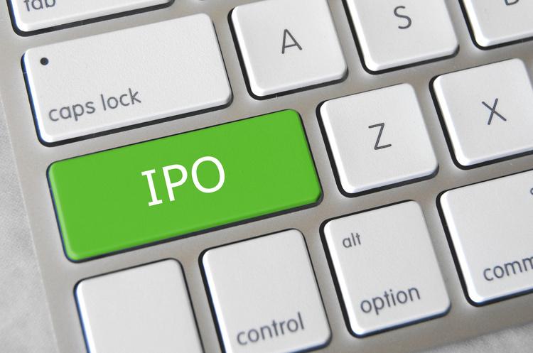 Найбільше в світі акторське агентство Endeavor готує ІРО на $712 млн