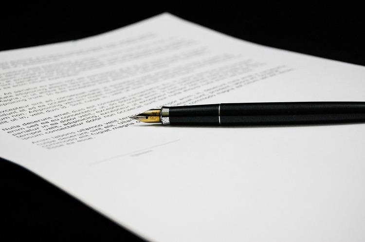 Уряд планує заборонити подання паперових документів при прийомі на роботу