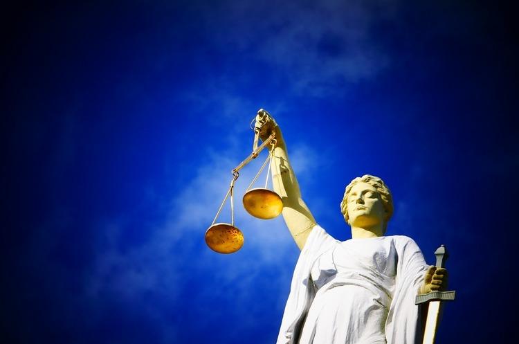 Суд разрешил заочно арестовать фигуранта дела «Роттердам+»