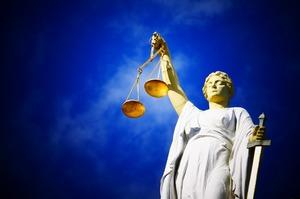 Суд дозволив заочно заарештувати фігуранта справи «Роттердам+»