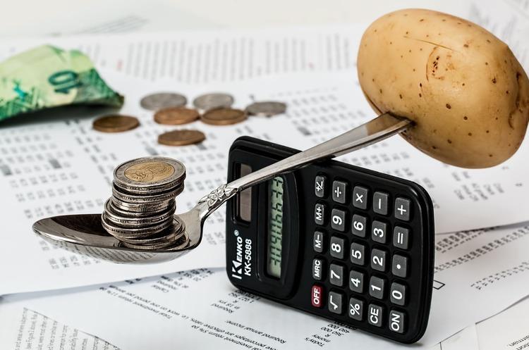 Інфляція знижується: як ми відчуваємо динаміку зміни цін