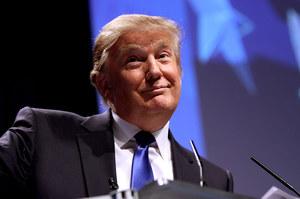 Трамп оголосив про посилення санкцій проти Ірану