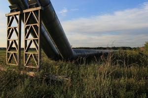 Болгарія підписала контракт на будівництво газопроводу до Європи в обхід України