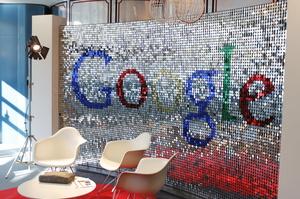 Google дає доступ до свого цифрового асистента для людей без інтернету