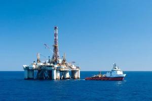 Total і Eni підписали з Кіпром угоду щодо розвідки вуглеводнів на 5 ділянках