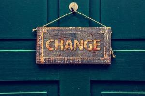 Наперегонки со временем: зачем устойчивым компаниям инновации