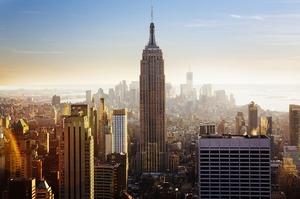 В рейтингу світових фінансових центрів позиції Лондона слабшають
