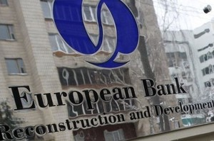 ЄБРР уважно слідкує за ситуацією навколо ПриватБанку та Гонтаревої