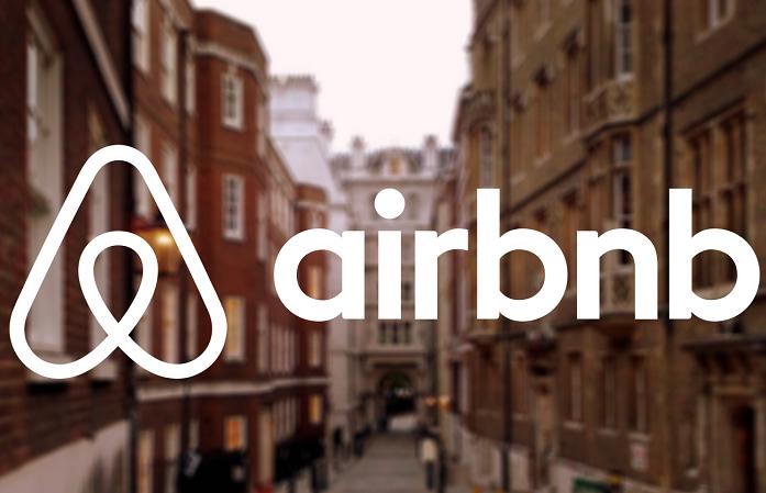 Сервіс оренди житла Airbnb планує провести IPO в 2020 році