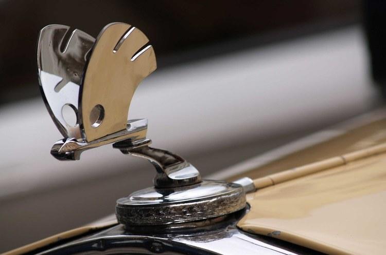 Skoda почала серійний випуск першого гібрида в своїй історії