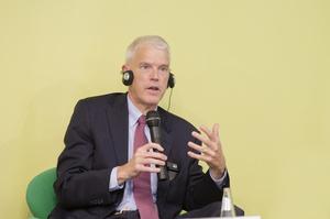 У США Зеленському радять не шукати «компромісів» з Коломойським