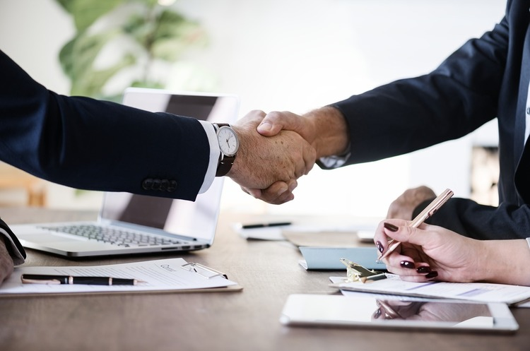 Рада директорів призначила Гладуна гендиректором JKX Oil&Gas plc