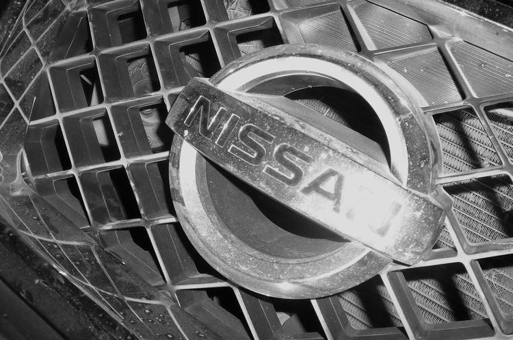 Nissan має намір продати свій підрозділ за $1 млрд