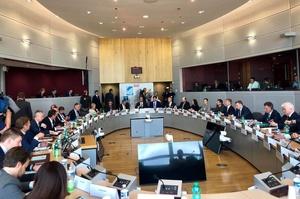 «Теплее, еще теплее»: что нового в газовом диалоге между Украиной и РФ