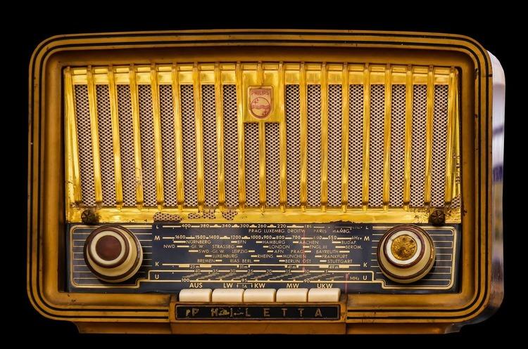 «Укртелеком» з 1 січня 2020 року припиняє підключення нових домашніх радіоточок
