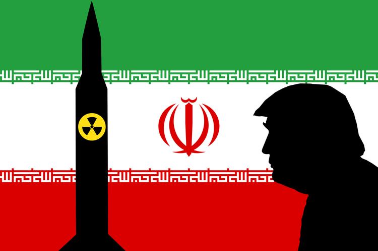 США ввели санкції проти Центробанку Ірану