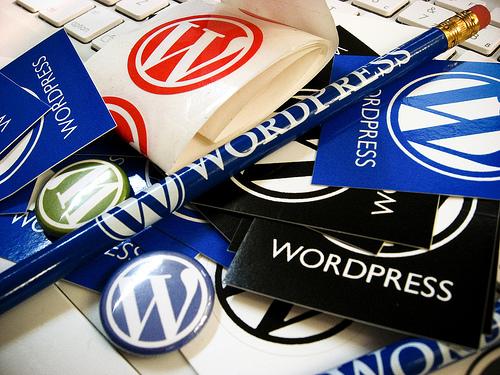 Компанія-власниця WordPress залучила $300 млн від Automattic